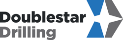 Double Star Dilling logo