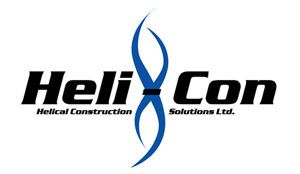 Helical Construction Solutions Ltd. logo